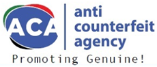 Anti-Counterfeit Agency (ACA)